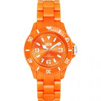 Zegarek uniwersalny Ice-Watch Solid Orange SD.OE.U.P.12