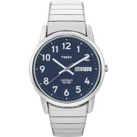 Herren Timex Indiglo Easy Reader Watch T20031