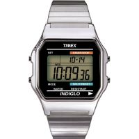Unisex Timex Originals Classic Watch T78587