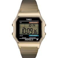 Unisex Timex Originals Wecker Chronograf Uhren
