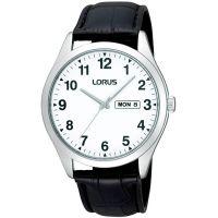 Herren Lorus Watch RJ643AX9