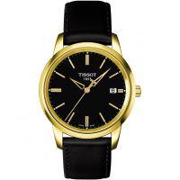 Herren Tissot klassisch Dream Uhr