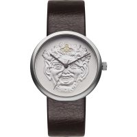 Damen Vivienne Westwood Pan Uhr