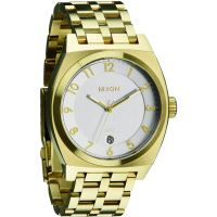 femme Nixon The Monopoly Watch A325-1219