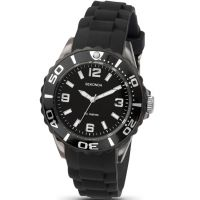 Kinder Sekonda Watch 3390