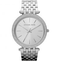 Damen Michael Kors Darci Watch MK3190