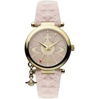 Ladies Vivienne Westwood Orb II Watch
