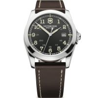Herren Victorinox Swiss Army Infantry Watch 241563