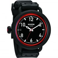 homme Nixon The October Watch A488-760