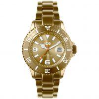 Unisex Ice-Watch Ice-Alu Uhr