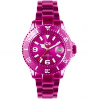 Reloj para Unisex Ice-Watch Ice-Alu AL.PK.U.A