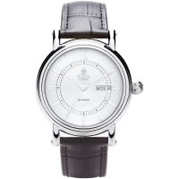 Herren Royal London Westminster Watch 41149-01
