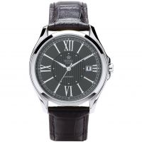 Herren Royal London Westminster Automatik Uhr