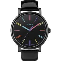 Ladies Timex Originals Watch