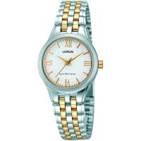 Damen Lorus Watch RRS99TX9
