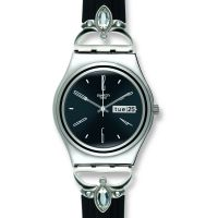 Damen Swatch Moroccan Night Watch YLS710G