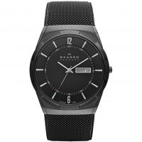 Mens Skagen Melbye Watch