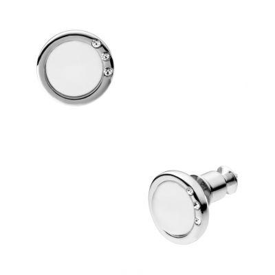 Skagen Jewellery Seas Earrings JEWEL