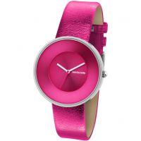 femme Lambretta Cielo Metallic Watch 2103PIN