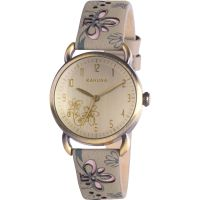 Damen Kahuna Watch KLS-0252L