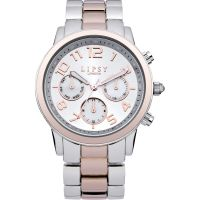 Ladies Lipsy Watch LPLP130