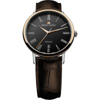 Herren Maurice Lacroix Les Classiques Tradition Automatik Uhr