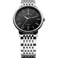 Herren Maurice Lacroix Les Classiques Tradition Watch LC6067-SS002-310-1