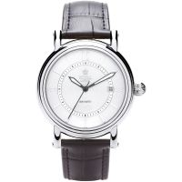 Herren Royal London Westminster Watch 41148-01