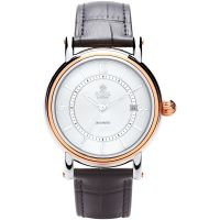 homme Royal London Westminster Watch 41148-04