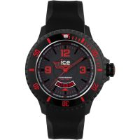 Zegarek męski Ice-Watch Ice-Surf DI.BR.XB.R.12
