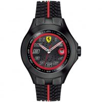 homme Scuderia Ferrari SF103 Textures Of Racing Watch 0830027