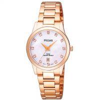 femme Pulsar Watch PH7312X1