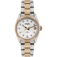 Damen Rotary Havana Watch LB02662/02