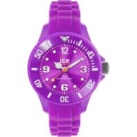 Childrens Ice-Watch Ice-Forever Mini Watch