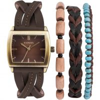 Damen Kahuna Watch AKLS-0287L