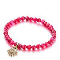 Ladies Shimla Hand Charm Bracelet SH926