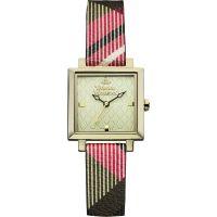 Damen Vivienne Westwood Exhibitor Uhr