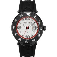 Herren Holler Goldwax Watch HLW2188-S9