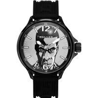 Herren Holler Crazies Jay Watch HLW2279-12