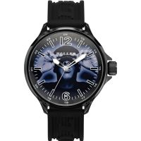 homme Holler Crazies Jay Watch HLW2279-13
