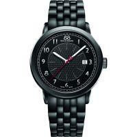 Herren 88 Rue Du Rhone Double 8 Origin 42mm Watch 87WA120038