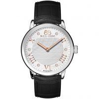 Damen 88 Rue Du Rhone Double 8 Origin 35mm Diamond Watch 87WA130037