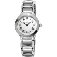 Ladies Frederique Constant Classic Delight Watch