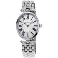 Ladies Frederique Constant Art Deco Watch