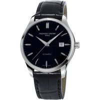homme Frederique Constant Index Slim Watch FC-303B5B6