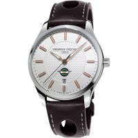 Herren Frederique Constant Healey Limited Edition Watch FC-303HV5B6
