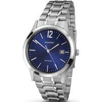 Herren Sekonda Watch 3728