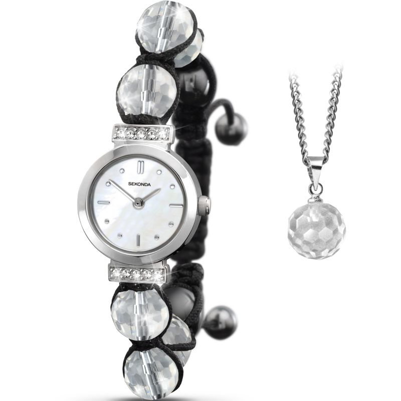Damen Sekonda Watch 4070G