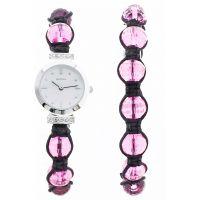 Damen Sekonda Watch 4071G