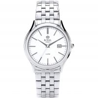homme Royal London Watch 41187-01